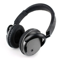 Bluetooth Headphones HI FI on Ear with Mic Driver Folding Wireless Headset Wired and Wireless Headphones for Cell Phones Tablets