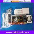 Alta qualidade split ar condicionado pcb controlador QD-U11A