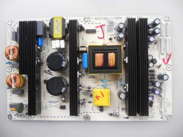 RSAG7.820.1357 Good Working Tested tnpa4410 good working tested