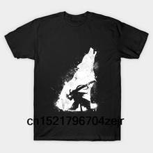 Buy sif t shirt and get free shipping on AliExpress com