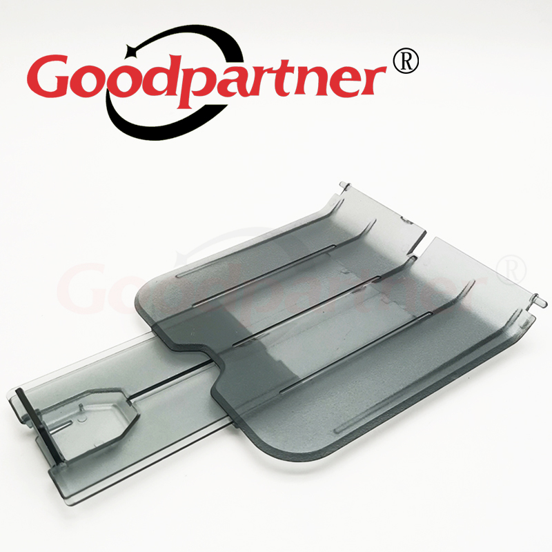 1PC X RM1-0659-000 Paper Output Tray PAPER DELIVERY TRAY For HP LaserJet 1010 1012 1015 1018 1018S 1022 1020 Plus Extender