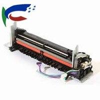 2 pçs novo conjunto fuser original para hp laserjet pro 300 cor mfp m375nw 400 cor mfp m475dn m475dw RM1-8062 RM1-8061 impressão pa