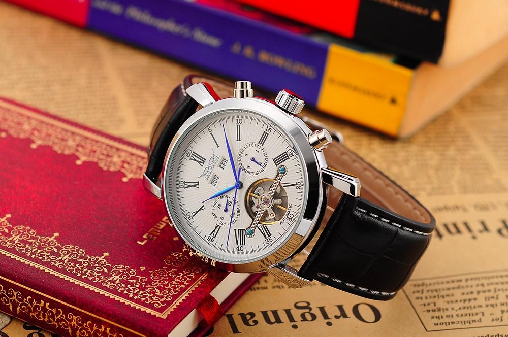 HTB1tnYTOVXXXXXgXVXXq6xXFXXXg - JARAGAR Automatic Mechanical Watch for Men