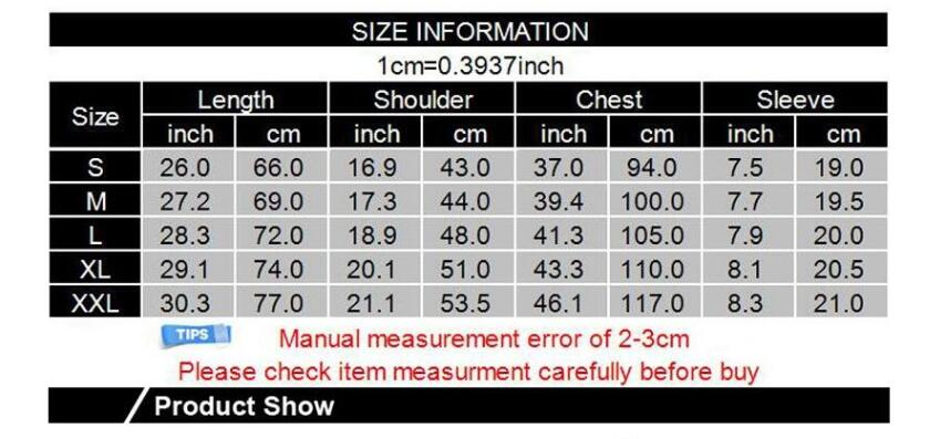 HTB1tnZNNSzqK1RjSZFpq6ykSXXaZ 2019 Summer New Men's T shirt Tracksuit Casual Suits gym Clothing Man Sets Tops+Pants Male sweatshirt Men Brand T Shirt Set