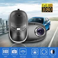 รถDVRกล้องเลนส์คู่4กรัมWiFi Android ADASรถDVRจีพี