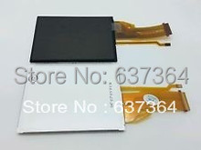 FREE SHIPPING LCD Display Screen for Nikon S640 Digital Camera