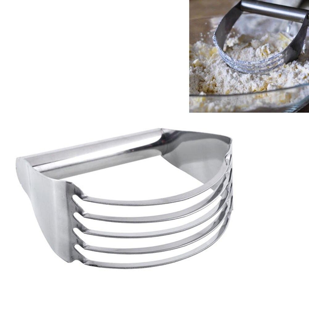 online kaufen großhandel teig mixer aus china teig mixer ... - Mixer Küche