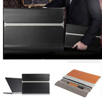 New Design High Quality Cover Case For Lenovo Yoga Book Yogabook 10 1 Tablet PU Leather