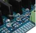 8 Канал 5 В Твердотельные Реле Модуля Board. OMRON ССР 4 Ардуин Raspberry Pi