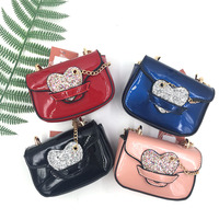 Raged Sheep Kids purse Wallets For Children Cute Casual Solid Cute Storage Single Kids purse Monederos Para Mujer