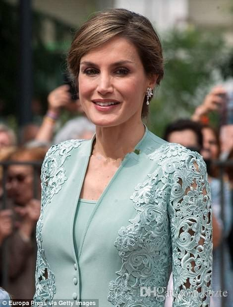elegant-mint-green-mother-of-the-bride-dresses (2)