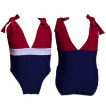Toddler Kids Swimming Child Baby Girls Stitching One Piece Swimsuit Children Swimwear 2019 Summer Beach Bathing Suit Swim Wear недорого
