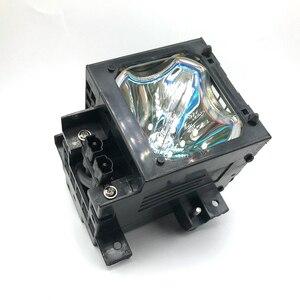 Image 2 - XL 2100 XL 2100U projektor lampe für Sony TV KF 42WE610 KF 42WE620 KF 50SX300 KF 50WE610 KF 50WE620 KF 60SX300 KF 60WE610 etc
