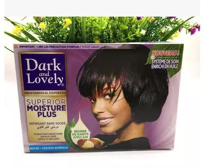 Vadesity dark and lovely superior moisture relaxer regular vadesity dark and lovely superior moisture relaxer regular