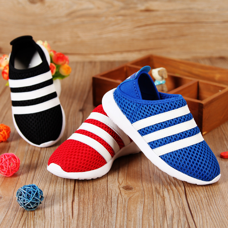 304feca722a ... sale children jordans shoe boys girl sneakers mesh surface streak  breathable rubber sole kids boy girls