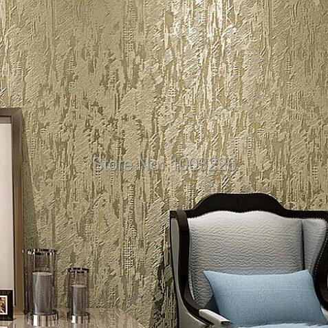 beibehang 3d wallpaper roll Flocking Abstract Embosse Modern Wallpaper Wall covering Wall Paper Roll home decor papel de parede beibehang papel parede high quality stripes design home decor wallpaper modern blue wallpapers mural wall paper papel de parede