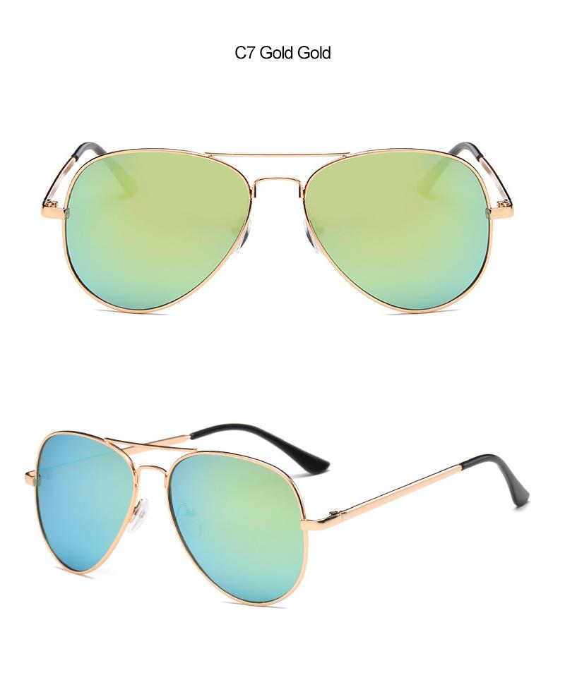2018 News Goggle Sunglasses (23)