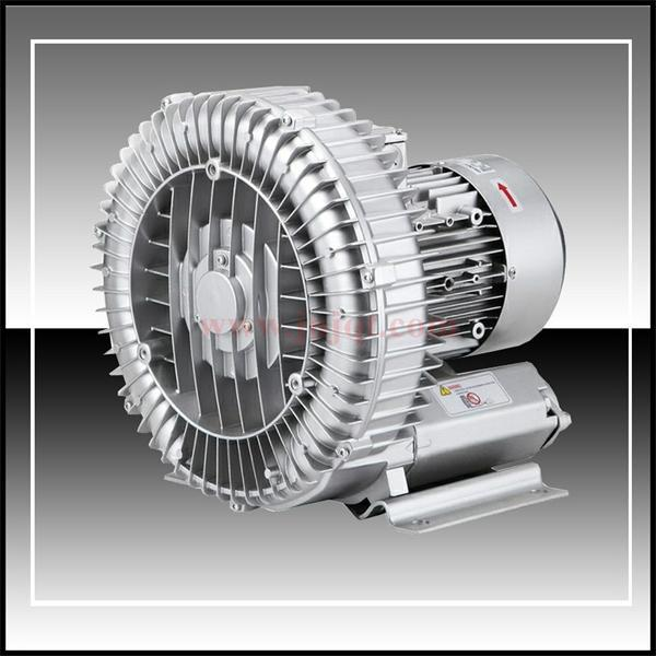 High Pressure Blower Vortex Blowers Regenerative Blower Ring Blower 220V Air Pump CNC Router Vacuum Pump Vortex Pump