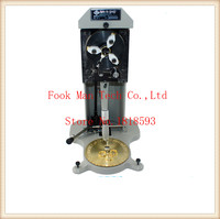 FREE SHIPPING inside ring Engraving Machine . Engraving Machine jewelry tools & equipment jewelry tools & equipment