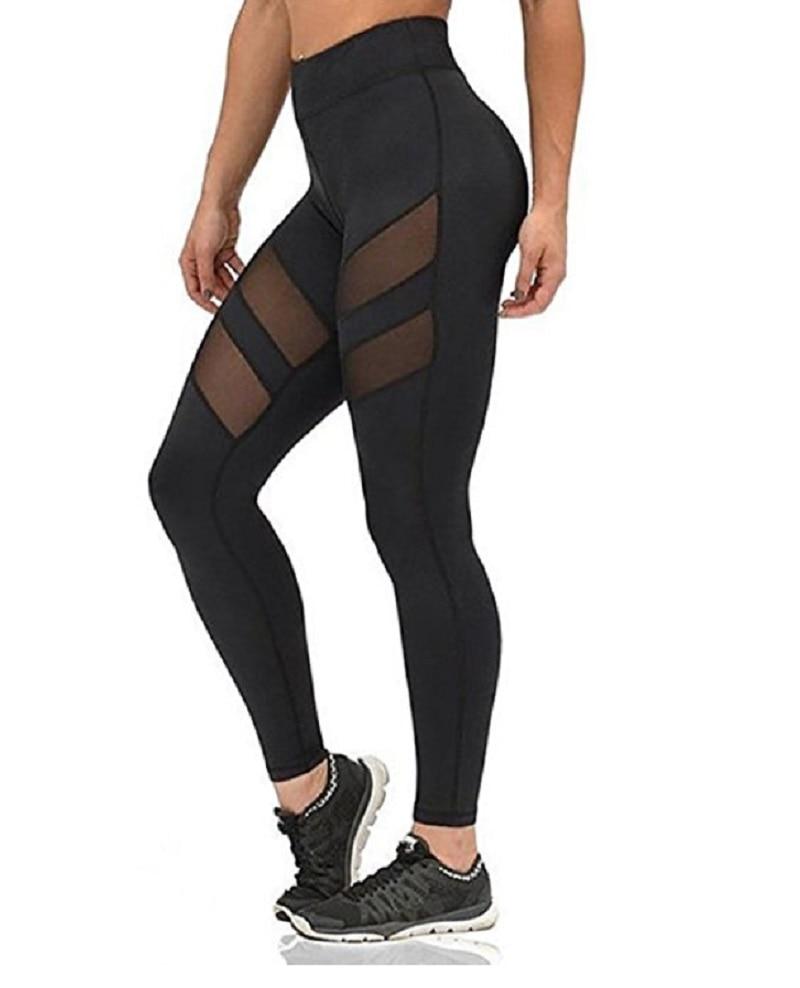 Yoga Pants font b Women b font Tights font b Leggings b font font b Women