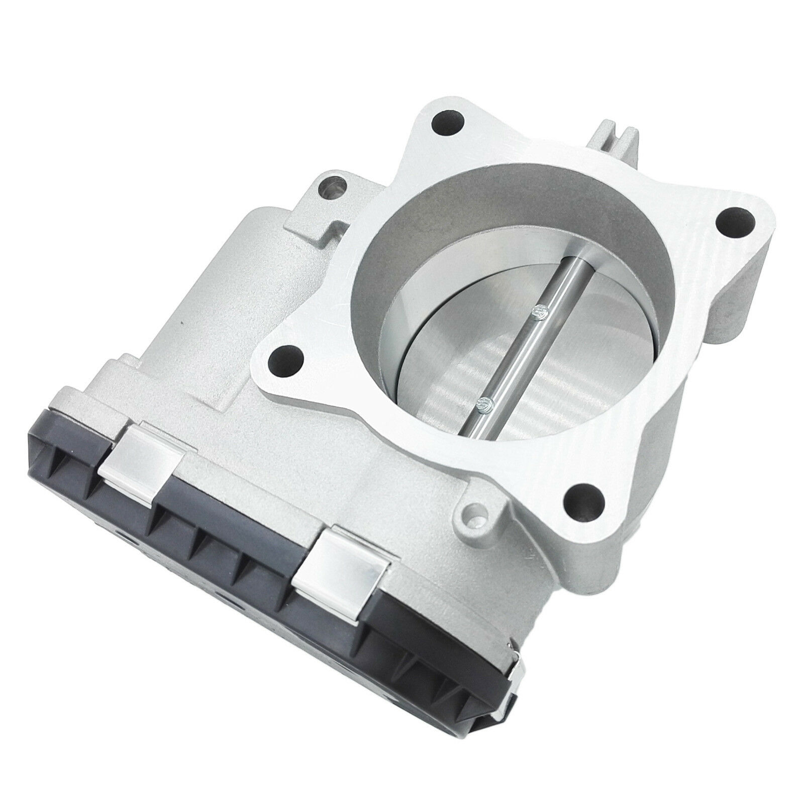 Worldwide delivery 30711554 in Adapter Of NaBaRa
