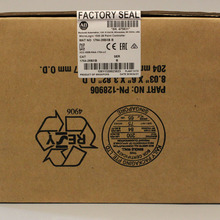 1764-28BXB 176428BXB PLC Controller,New & Have in stock