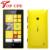 Original nokia lumia 520 ventanas reformado teléfono 8 dual core 8 gb de almacenamiento del teléfono celular una garantía del año envío gratis