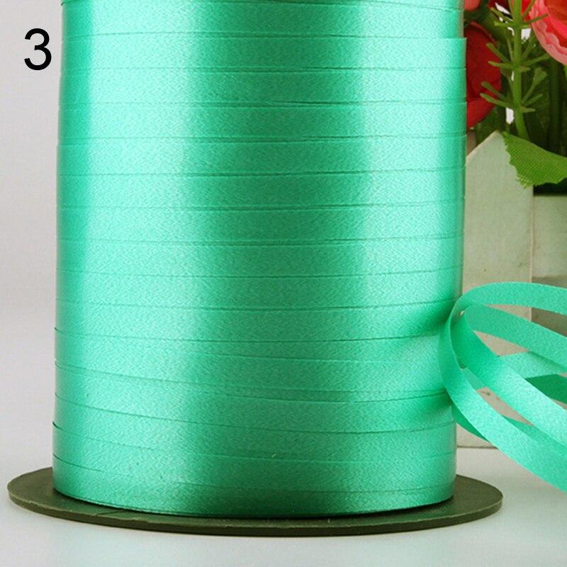 250 шкафтар Balloon Cable Ties Пластикалық - Мерекелік және кешкі заттар - фото 6
