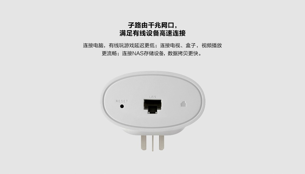 Original Huawei Q2 2.4GHz 300Mbps 5GHz 867Mbps Dual Band High Speed Wireless Router Set 1750m 11ac Gigabit Wireless Router (8)