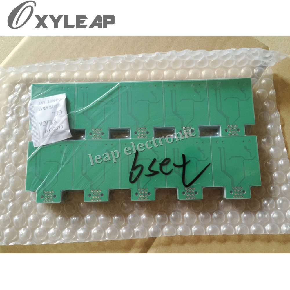 2 Layer Printed Circuit Board Assemblypcba Manufacturerpcb Assembly Pcba Production Buy Productioncircuit Rogers Pcb Manufacture 12 Prototype With Fast Shipping