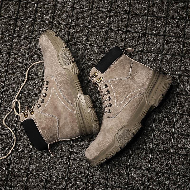 Bottes Air c Chaussures Top Hommes Chaud 20d50 Plein En d Étanche Moto b A e f Peluche High w4S4Xvp6x
