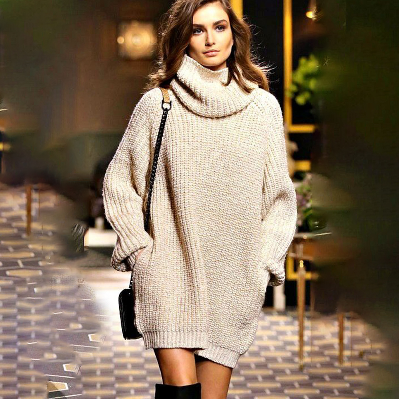 Baggy sweater over dress wedding dress for Sweater over wedding dress