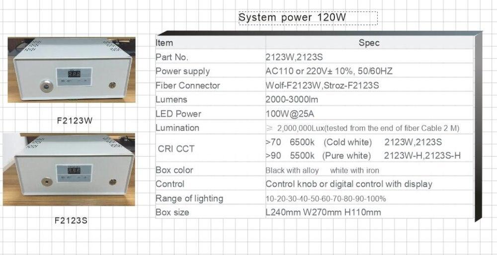 lampada de mesa de carregamento fio 1 pc casa inteligente 03