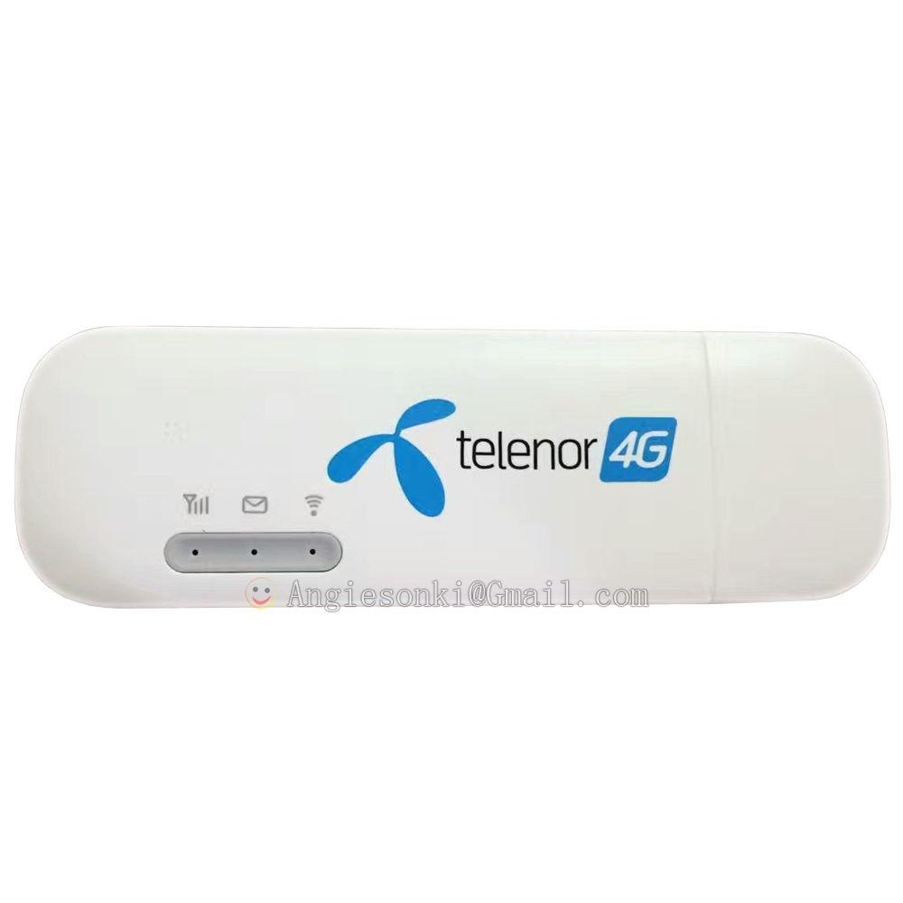 Worldwide delivery modem huawei e8372 unlock in NaBaRa Online