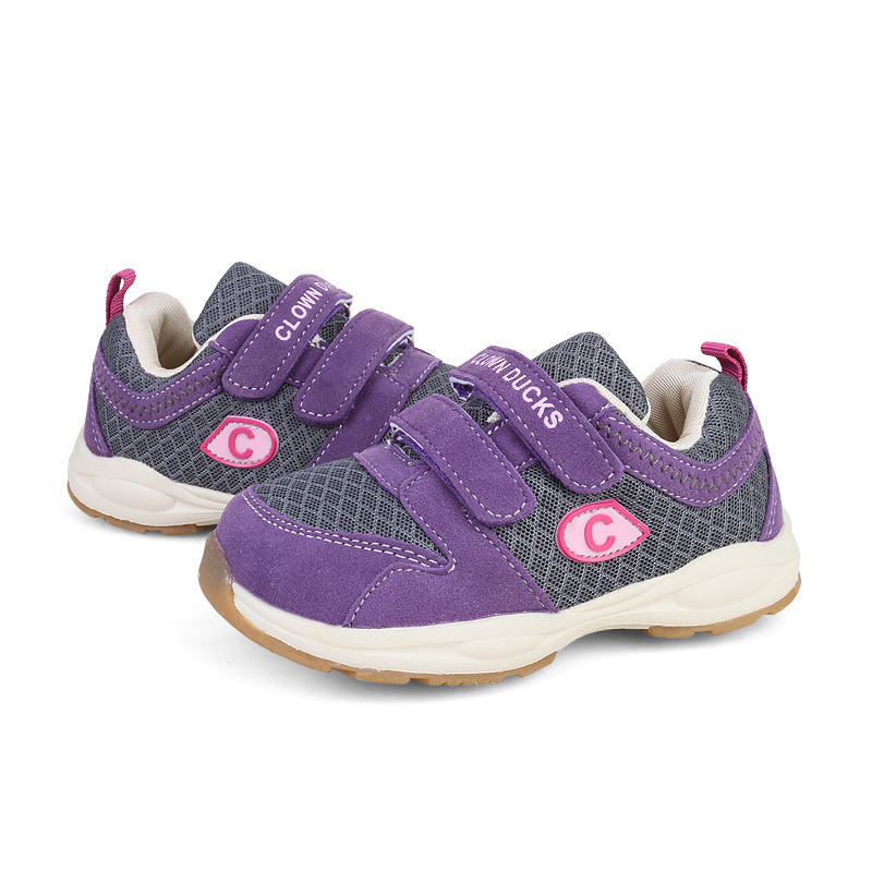 9 toddler boy shoes