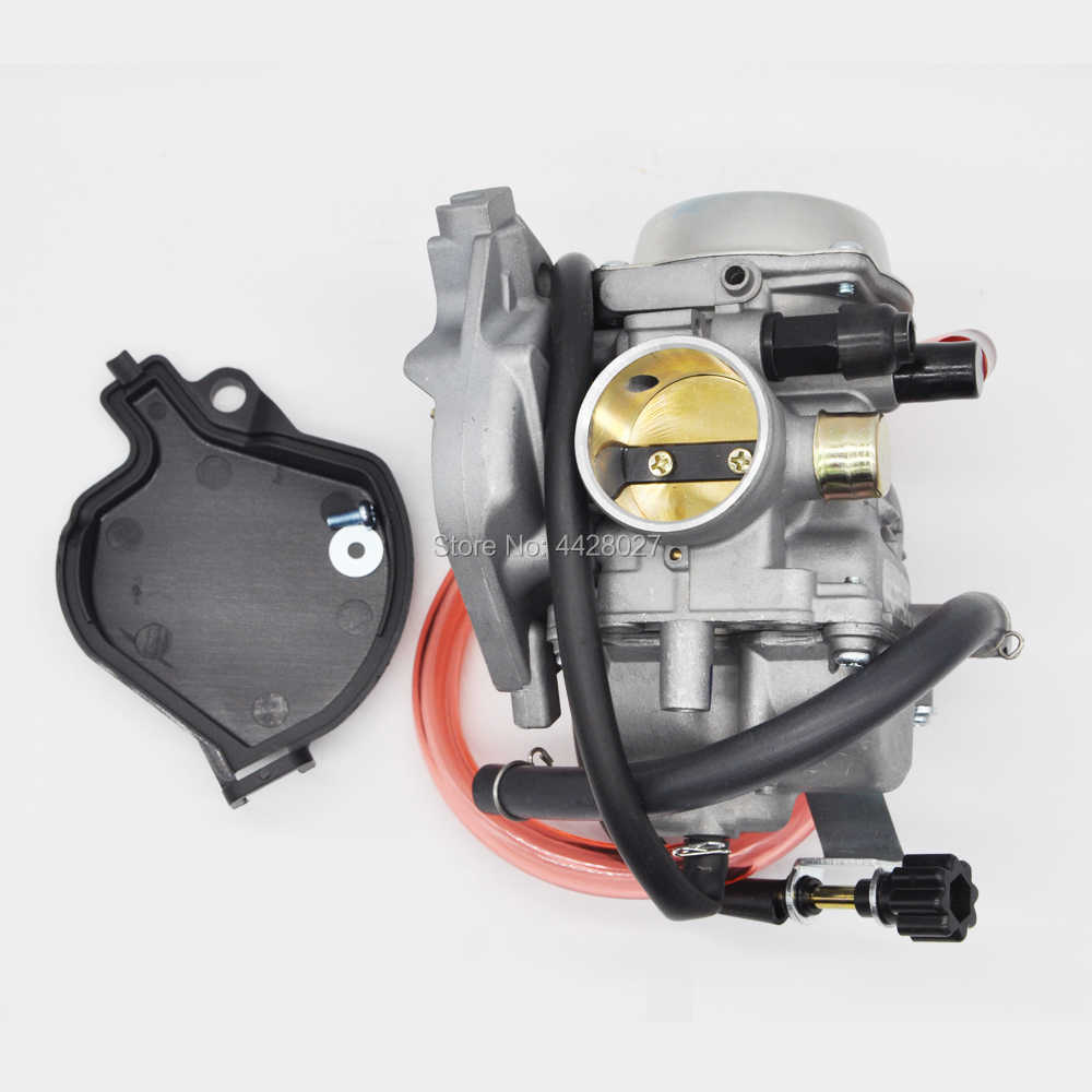 Detail Feedback Questions about carb carburetor fit Kawasaki