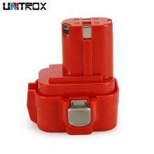 9120 9.6V 2000mAh Makita Battery Replacement for Makita BMR100,Makita ML903,Makita 9120, 9122, 192595-8, 192596-6, 192638-6
