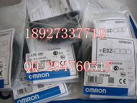 ZOB Guarantee New Original Authentic OMRON Omron Photoelectric Switch E3Z D61 2M 5PCS LOT