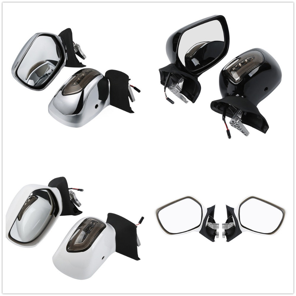 rear-view-mirrors-smoke-lens-led-turn-signals-fit-for-honda-goldwing-1800-f6b-13-17-15-16-black-white-chrome