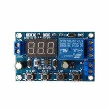 18650 литиевая Батарея Зарядное устройство доска с более чем заряда-разряда защиты 6-40 В Интегральные схемы