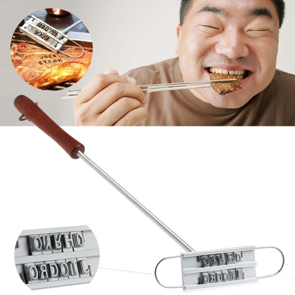 Барбекю и шашлыки из Китая