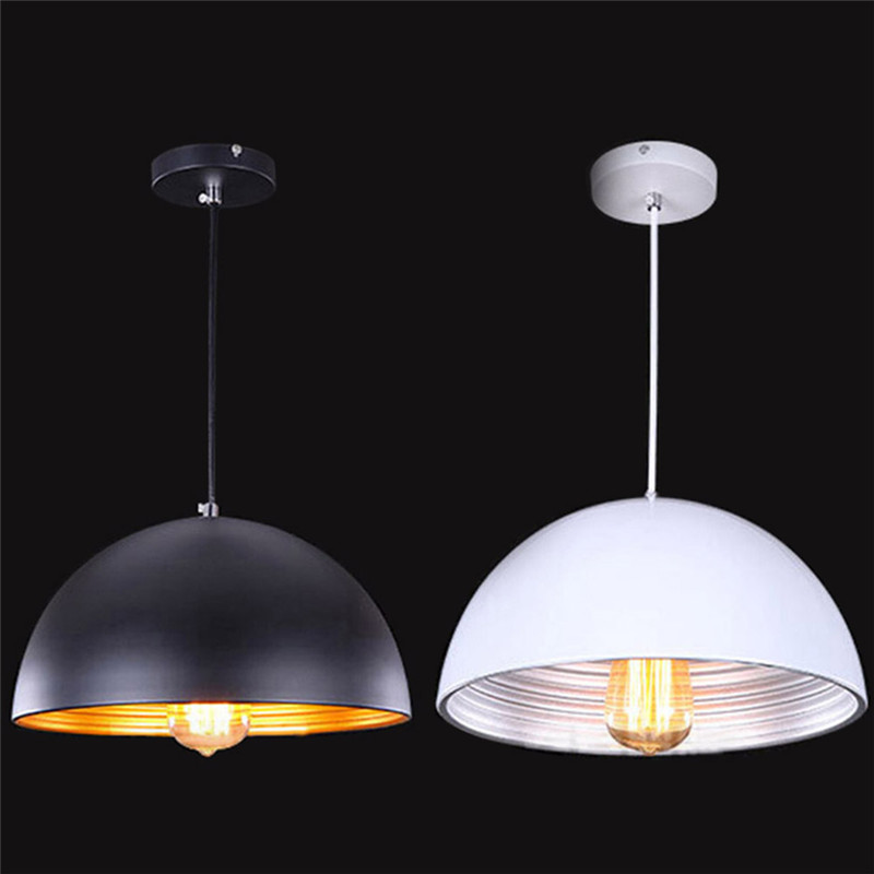 American lamp shades light gallery light ideas american lamp shades light collections light ideas online get cheap american lamp shades aliexpress alibaba group aloadofball Gallery