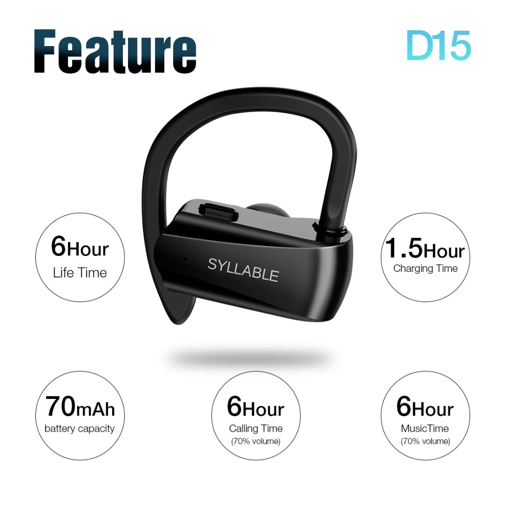 SYLLABLE-D15-bluetooth-V5-0-earphone-noise-reduction-bluetooth-SYLLABLE-headset-for-mobile-phone-wireless-sports (1)