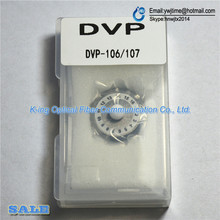 DVP fiber Cleaver Blade For DVP-106 DVP-107 DVP-104 DVP-105 DVP-740 DVP730 DVP106 DVP105 Optical fiber cutting knife
