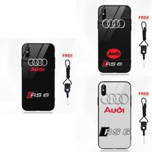 coque rs3 iphone x