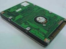 DSOA-20810 for 810MB 2.5″ 4.2K Hard drive new condition with one year warranty