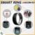 Anel R3 Jakcom Inteligente Venda Quente No Fone De Ouvido Acessórios Como Por Cabo De Fone De Ouvido Para Shure Shure Se215 fone de Ouvido Cabo de Prata