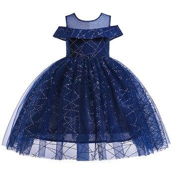 e918881a915 Product Offer. Платье на день рождения для маленьких девочек ...