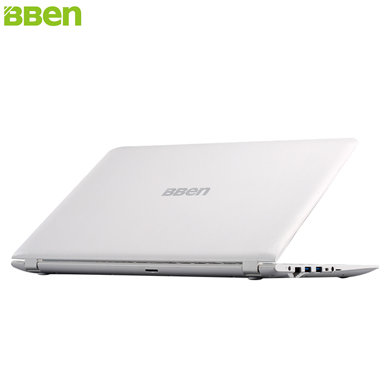BBEN AK1435 14 inches Laptop Ultrabook Windows 10 Intel N3150 RAM 4G + ROM 32G + HDD 1T 14 Notebook 14 inch Gaming Computer