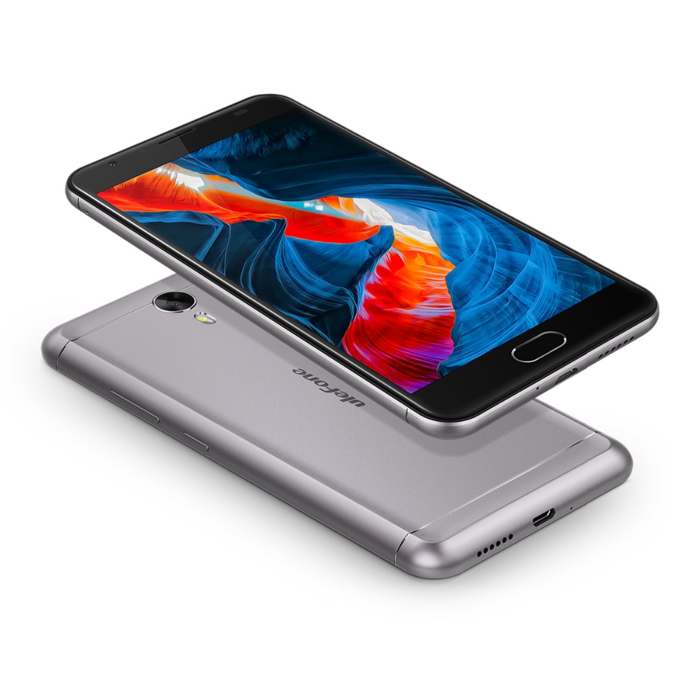 ютафон2 смартфон на алиэкспресс